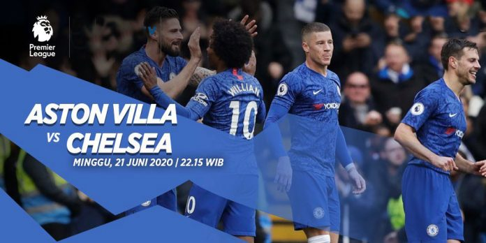 Aston-Villa-vs-Chelsea